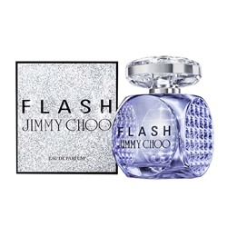 Jimmy Choo Flash edp 100 ml
