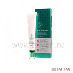 Крем для лица Nceko Acne Removing, 30 г