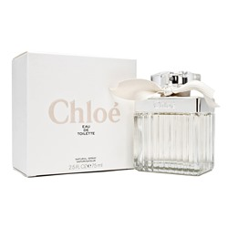Chloe Eau De Toilette edt 75 ml