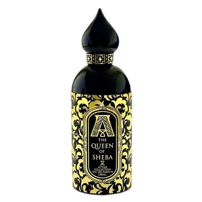 Attar Collection The Queen Of Sheba For Women edp 100 ml