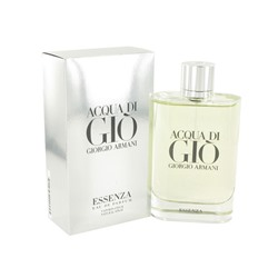 Giorgio Armani Acqua Di Gio Essenza For Men edp 100 ml