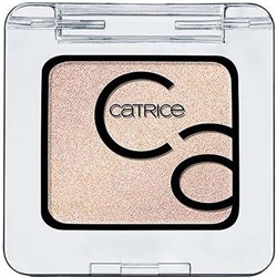 Catrice Тени для век Art Couleurs Eyeshadows тон 060 золото
