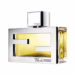Fendi Fandi edt 75 ml