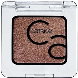 Catrice Тени для век Art Couleurs Eyeshadows тон 080 ореховый