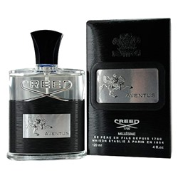 Creed Aventus edp 120 ml