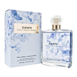Sarah Jessica Parker Dawn edp 75 ml