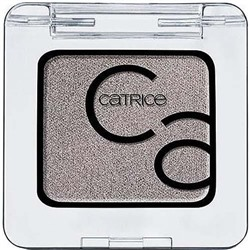 Catrice Тени для век Art Couleurs Eyeshadows тон 130 серый