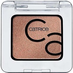Catrice Тени для век Art Couleurs Eyeshadows тон 110 золото