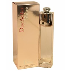 Christian Dior Addict Shine edt 100 ml